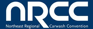 nrcc-logo
