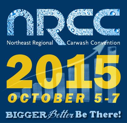 2015 NRCC LOGO 1.3
