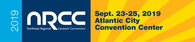 Northeast Regional Carwash Convention